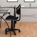 Studio Designs Mode Chair