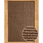 Natural Area Rugs Linden Solid Rug; 2' x 3'