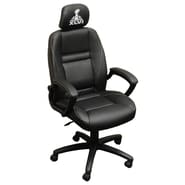 Tailgate Toss NFL Office Chair; Generic Superbowl