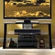 Bello 44'' TV Stand