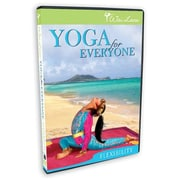 WaiLana Yoga Flexibility Workout DVD