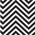 Thirstystone Chevrons Occasions Coasters Set (Set of 4)