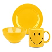 Waechtersbach Fun Factory 3 Piece Place Setting