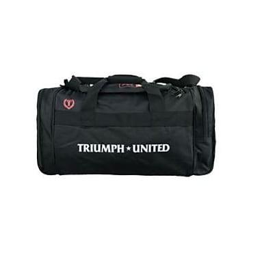 Triumph United Triumph United Recon Duffle Bag