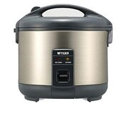 Tiger Rice Cooker; 5.5 Cup
