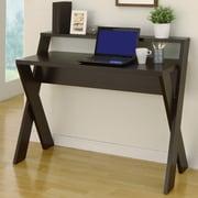 Hokku Designs Carmelo Writing Desk
