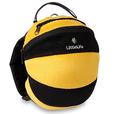 Little Life Toddler Daysack Backpack