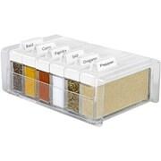 Frieling Emsa Spice Box in White
