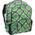 Wildkin Solid Colors Macropak Backpack