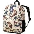 Wildkin Horse Dreams Crackerjack Backpack