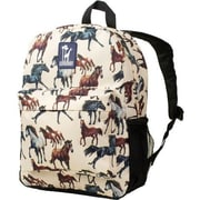 Wildkin Horse Dreams Crackerjack Backpack