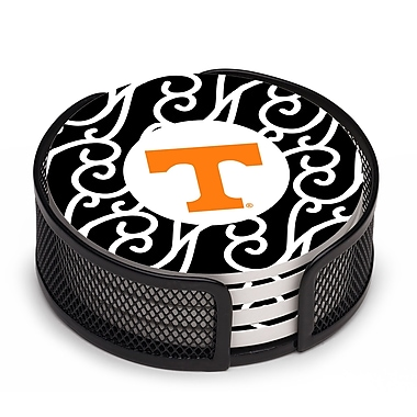 Thirstystone University of Tennessee Collegiate Coaster