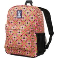 Wildkin Kaleidoscope Pink Crackerjack Backpack