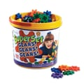Learning Resources Gears! Gears! Gears!  Super Set