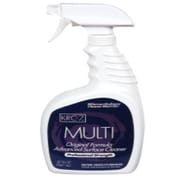Heredom Clean Multi-Surface Cleaner