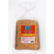 Wabash Valley Farms Gourmet Popping Corn; 6 lbs