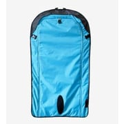 Henty Wingman All-Sports Bag; Blue