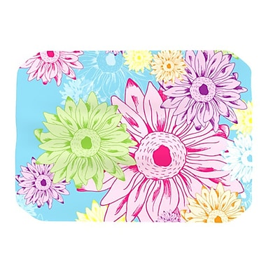 KESS InHouse Summer Time Placemat