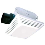 Air King 50 CFM Exhaust Bathroom Fan