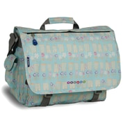 J World Thomas Urban Messenger Bag
