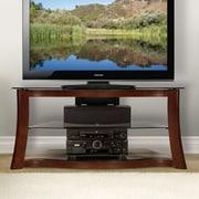 Bello 48'' TV Stand