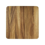 Ironwood Gourmet Square Cutting Board