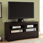 Monarch Specialties Inc. 48'' TV Stand