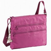 Sumdex Soft Casual Flat Cross-Body Bag