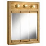design house medicine cabinets staples design house medicine cabinets staples