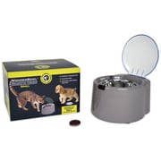 Our Pets Wonder Bowl Feeder