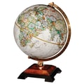 Replogle National Geographic Bingham Globe