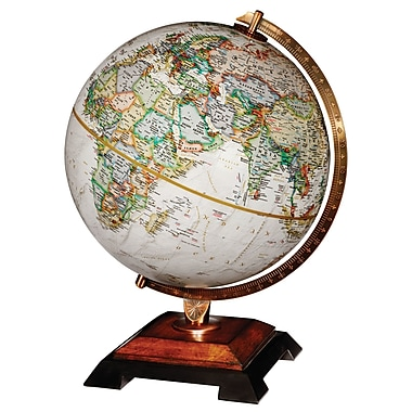 Replogle National Geographic Bingham Globe