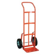 Wesco Mfg. Series 156 Industrial Hand Truck