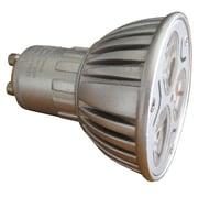 Cal Lighting 3W (4000K) Halogen Light Bulb