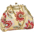 Amy Butler Breeze Nora Clutch