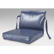 Val Med Wheelchair Cushion with Back Cushion