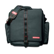 Gig Skinz Serato Software/Hardware DJ Bag