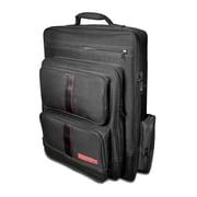 Gig Skinz DJ Controller Backpack