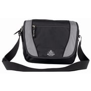 Vaude Atlanta Messenger Bag
