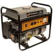ENERGIN BlueMax 1500 Watt Portable Gasoline Generator