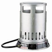 DuraHeat 80,000 BTU Portable Propane Convection Utility Heater