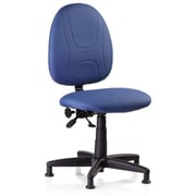 Reliable Corporation SewErgo2 Ergonomic Sewing Chair