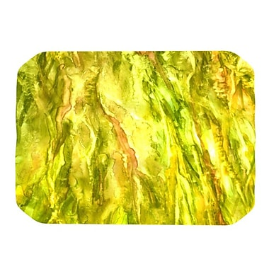 KESS InHouse Tropical Delight Placemat
