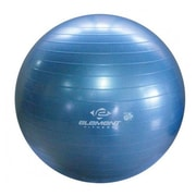 Unified Fitness Group Antiburst Ball; 25.5''