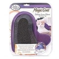 Four Paws Cat Magic Coat Tender Tip Deluxe Love Glove