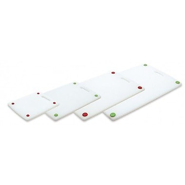 Snow River Safe Side 10'' Cutting Board
