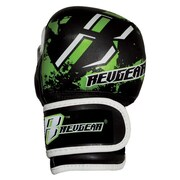 Revgear Youth Deluxe MMA Glove; Small