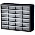 Akro Mils 20'' Storage Cabinet