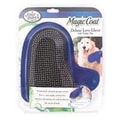 Four Paws Dog Magic Coat Tender Tip Deluxe Love Glove