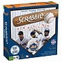 Fundex Games MLB Scrabble Board Game; New York